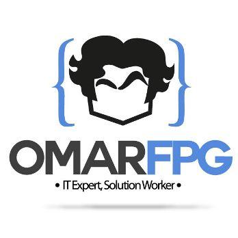 OmarFPG